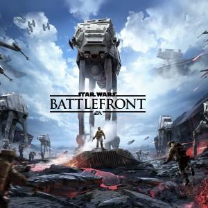 "Lucasfilm gives EA ""unprecedented access"