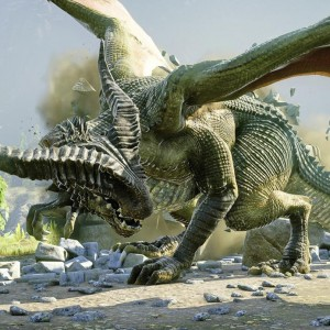 Dragon Age: Inquisition pushed back to November