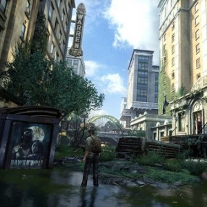 The Last of Us Remastered gets release date