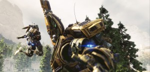Titanfall 2 - The full REVIEW