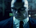 Hitman: Absolution & Deadlight are April's Games with Gold