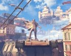 BioShock Infinite: Complete Edition launches next week