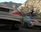 DriveClub servers finally being improved