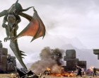 Dragon Age: Inquisition finally gets release date