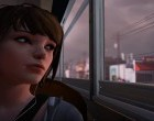 Life is Strange episode 2 gets release date
