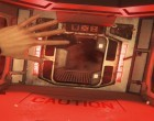 Preview - Alien Isolation