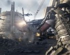 Call of Duty: Advanced Warfare trailer is explosive
