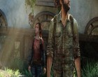 The Last of Us Remastered TV ad has PS4 footage