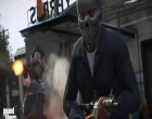 GTA Online update to add coop heists