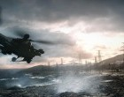 Create your map with Battlefield 4