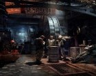 Metro 2033 & Metro: Last Light hitting PS4 & Xbox One