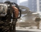 Call of Duty: Advanced Warfare video shows multiplayer changes