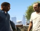 GTA 5 radio stations updated for PS4, Xbox One and PC
