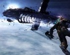 Dead Space will return one day