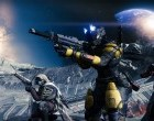 "Bungie wants to ""make many Destiny games"""