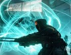 Sony sued as Killzone doesn't deliver 1080p multiplayer