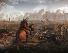 The Witcher 3 gets new trailer, launch date