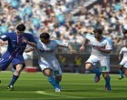 FIFA 14 for Xbox One/PS4 review
