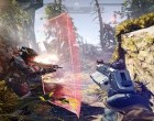 Killzone: Shadow Fall DLC out today