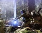 No classes in Star Wars Battlefront