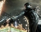 Watch Dogs trailer shows off impressive graphics