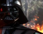 Star Wars Battlefront first impressions