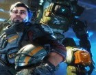 Titanfall MULTIPLAYER Review