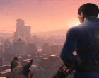 "Fallout 4 1.4 update out ""the end of week"""