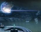 Rumours of Destiny expansion emerge