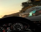 DriveClub update will bring replays and visual updates