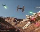 Star Wars Battlefront release date confirmed