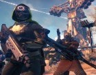 Destiny Guardians to carry over to sequel