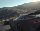 Sony refuses to confirm DriveClub 2014 release