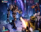 Gearbox walks you through Borderlands: The Pre-Sequel