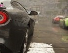 Some Forza Horizon 2 features only possible on Xbox One