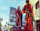 Next gen GTA character transfers problematic
