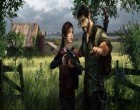 The Last of Us hitting PS4, says Sony rep