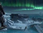 Assassin's Creed Rogue hits PC early 2015