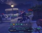 XCOM: Enemy Unknown now on PS Vita