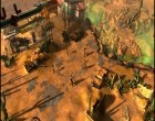 Wasteland 2 released 19 September