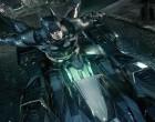 Batman may have more than the Batmobile