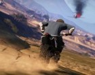New GTA V enhancements detailed, 30 players for GTA Online