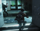 Gadgets in The Division aim to be