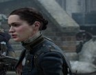 The Order: 1886 won't have multiplayer