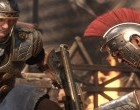 Xbox One title Ryse is heading to PC