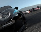 DriveClub tweet points to April release