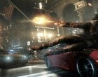 Watch Dogs to have 8-player free roam mode