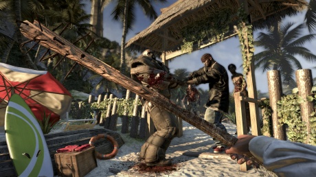 deadisland-all-all-screenshot-073-preview-embargo-august-01-2011_460