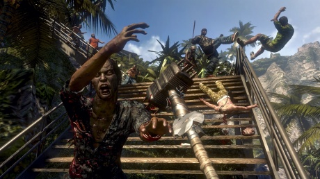 deadisland-all-all-screenshot-075-preview-embargo-august-01-2011_460