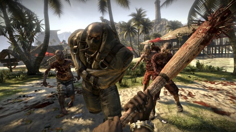 deadisland-all-all-screenshot-077-preview-embargo-august-01-2011_460